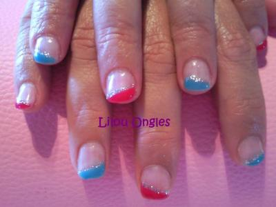 lilou ongles gel uv