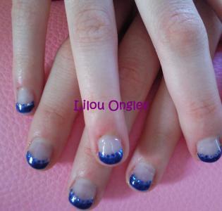 lilouongles bleu