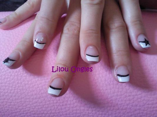 lilouongles2