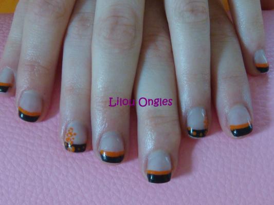 lilou ongles