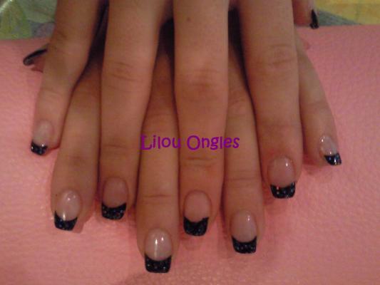 Lilou oNlges